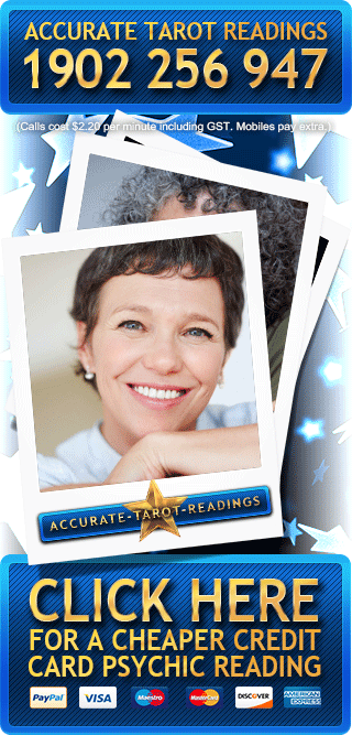 img_accurate-tarot-readings_accurate-tarot-readings