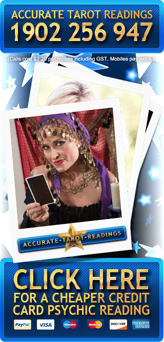img_accurate-tarot-readings_genuine-card-readings
